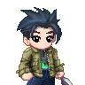 The Sky Kings Destiny's avatar