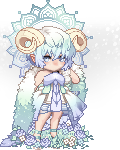 Midnight Holographic's avatar
