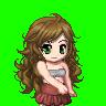 xXxangle4lifexXx's avatar