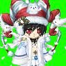 energiegirlextreme's avatar
