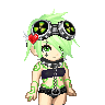 Neko-Kisses's avatar