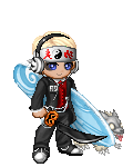 Shocker12345's avatar