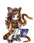 putty tat44's avatar