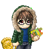 Dan_Kuso362's avatar