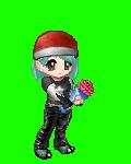 withextrapolkadots's avatar