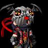 x iDamNati0n x's avatar