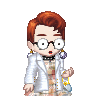 Mr Ms Dicksen's avatar