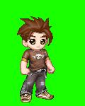 crashjeffrey's avatar