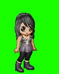 _pRinCesZ_cuTiE_'s avatar