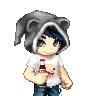 XxHerokoxX's avatar