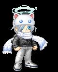 BronYxSwaG's avatar