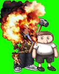 Biggdev's avatar