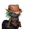 Zandalear's avatar
