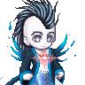 _iDEANx-'s avatar