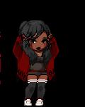 Aoeley's avatar