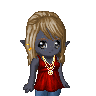 HoneyBeePot23's avatar