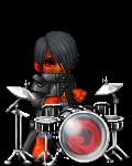 darkspica316's avatar