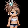 Arroyo_Rae's avatar