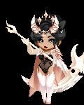Sweet Lady Amaterasu