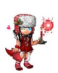japmonkey13's avatar