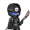 Repo Man Wallace's avatar
