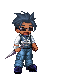 jazz199149's avatar