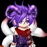 DarkLoverMine's avatar