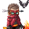 Masalka's avatar