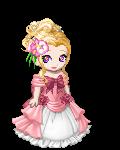 coolgirl101213's avatar