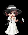 KindredLight's avatar