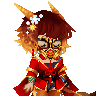 chaos_just_got_sweeter's avatar