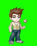 Edwardd13's avatar