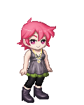 Surly fancy's avatar