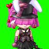 The Magical Leoplurodon's avatar