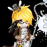 x RiTZbabby's avatar