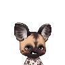 Dizzmae's avatar