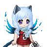 cutexbunny's avatar