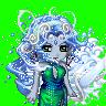 Venilia's avatar