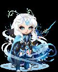 Skizzimbop's avatar