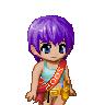 TrickyVixen's avatar