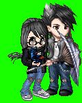 lgkbgjhjhhg's avatar