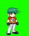 i_love_anthony8-2-08's avatar