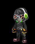 Scarecrow XIII