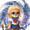 Dollgirl's avatar