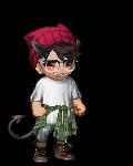 beabadoobee's avatar
