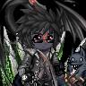 iMercenary's avatar