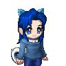 Maygen11's avatar