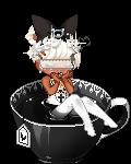Syn Lady's avatar