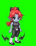Artemis9's avatar