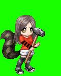 charizara's avatar
